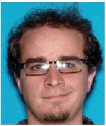 Davis resident missing