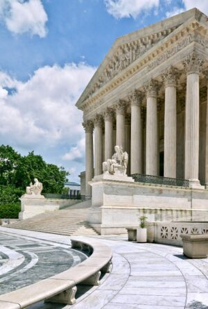 Supreme Court revisits affirmative action