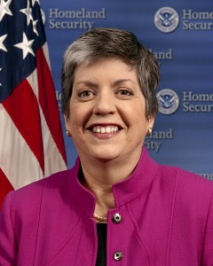Janet_Napolitano_official_portrait