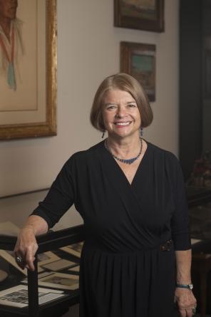 MLA elects Davis professor as president