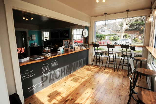 New businesses open in downtown Davis
