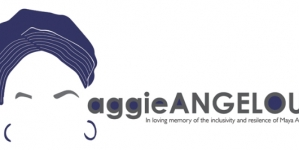 AggieAngelous