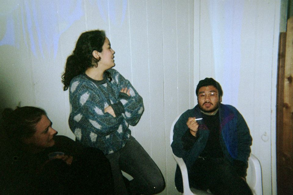 mag_disposable4