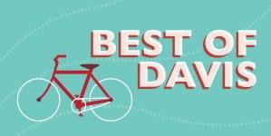 Best of Davis 2015
