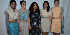 Aggie Style Watch: Student Fashion Association club spotlight