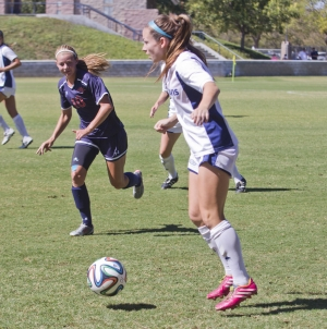Double OT penalty shot give Aggies the win