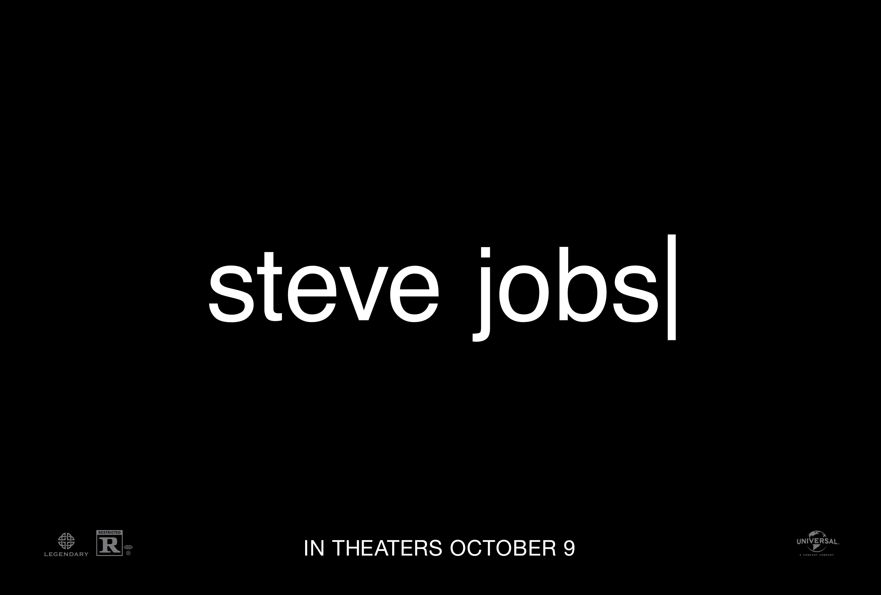 Steve Jobs review: screenplay captures the dark side of tech icon