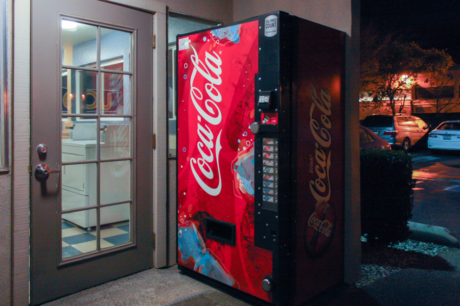 City Council considers soda tax for June 2016 ballot