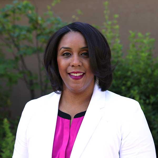 Women in Athletics: Dr. Melita N. Moore