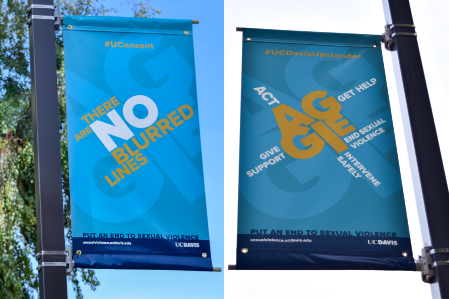 University of California revises Sexual Violence and Sexual Harassment Policy