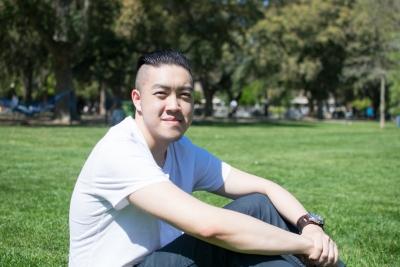 Kevin_Nguyen_rovingreporter_fe_Landry
