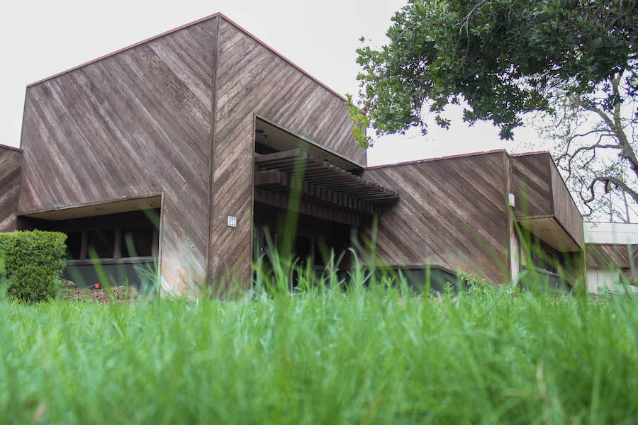 UC Davis alumnus creates non-profit business incubator Area 52 in Davis