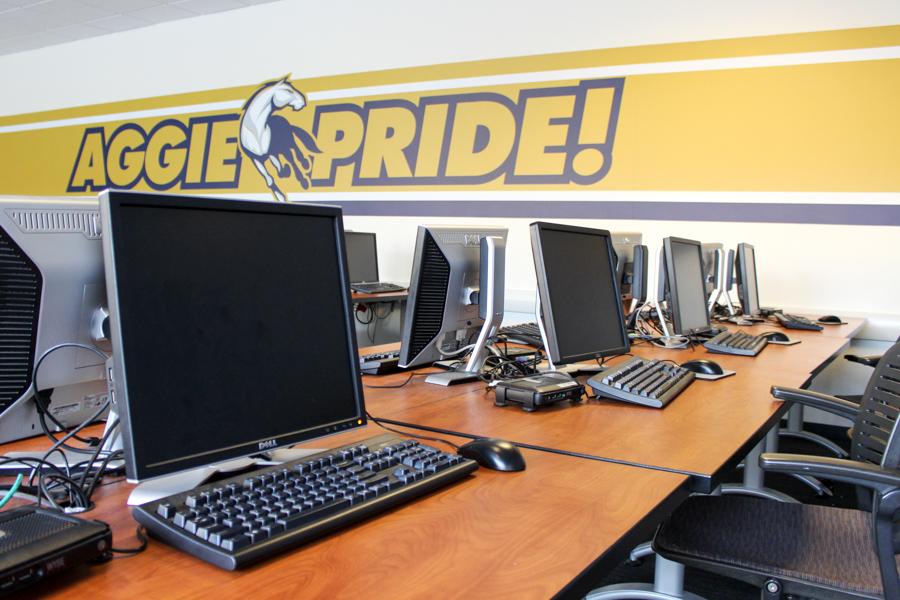 UC Davis' Web Development Certificate Program continues to grow