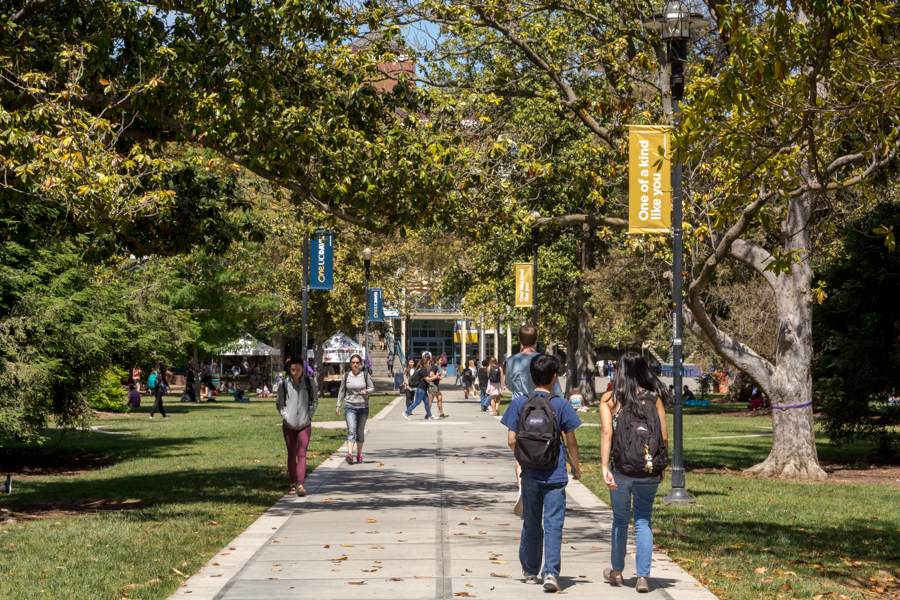 UC Davis partners with educational program to increase Latino/a faculty nationwide