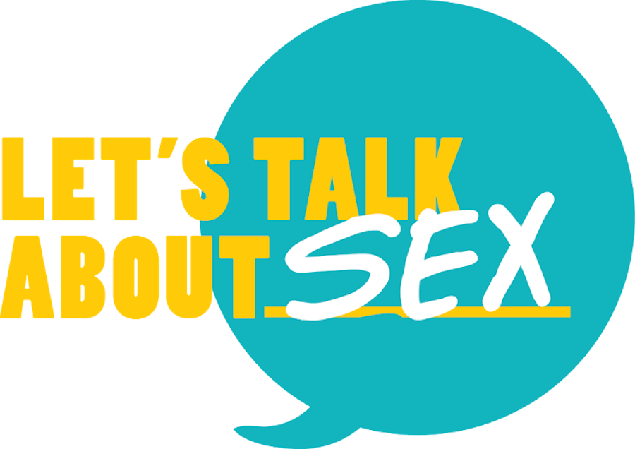 Let's talk about sex, shall we?