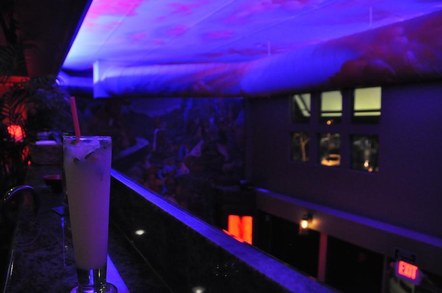 City Council lifts nightclub and bar moratorium