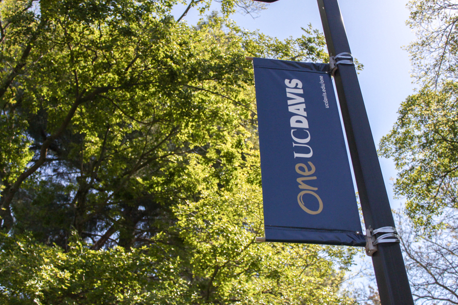 UC and California Community Colleges expand support for transfer students
