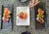Best Japanese Food: Mikuni