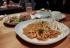 Best Thai Restaurant: Thai Canteen