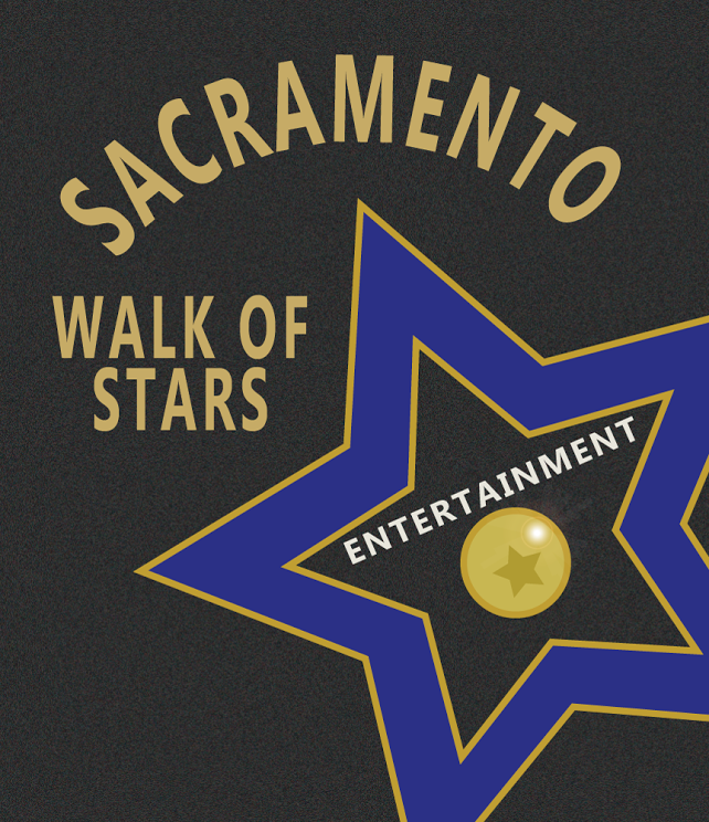 Honorees announced for Sacramento Walk of Stars