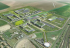 Mace Ranch Innovation Center indefinitely on hold