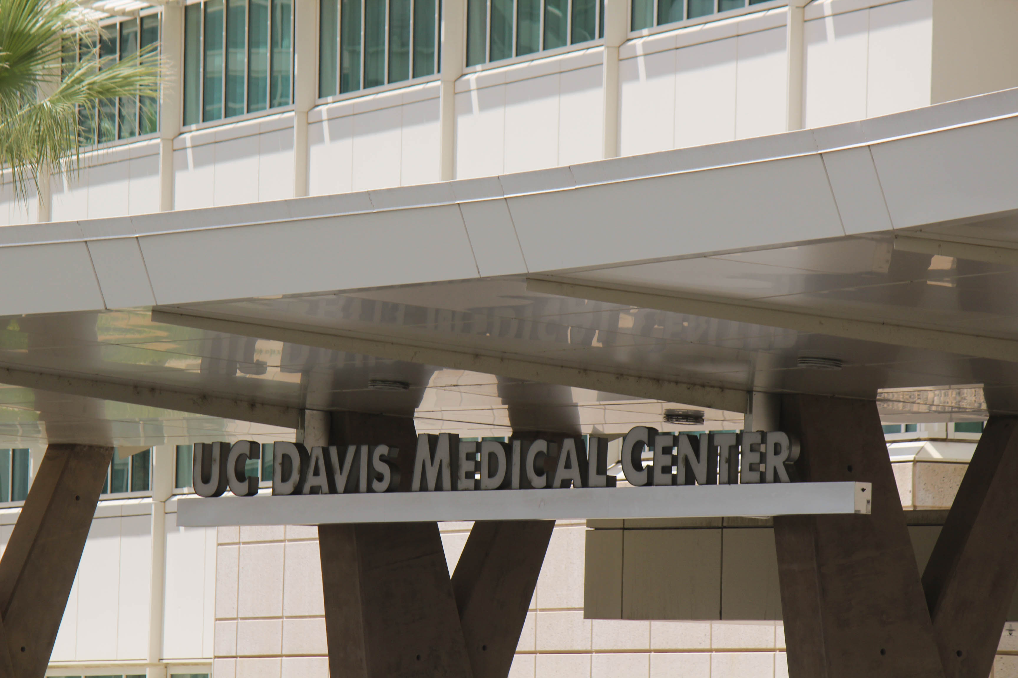 UC Davis Medical Center ranks in 100 Great Hospitals in America