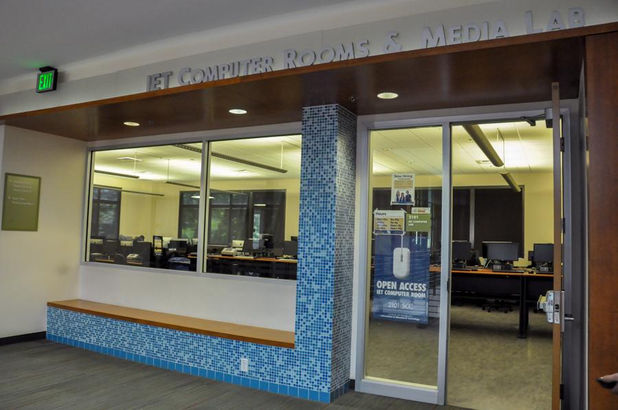 UC Davis to establish center for Chicana/o, Latina/o students