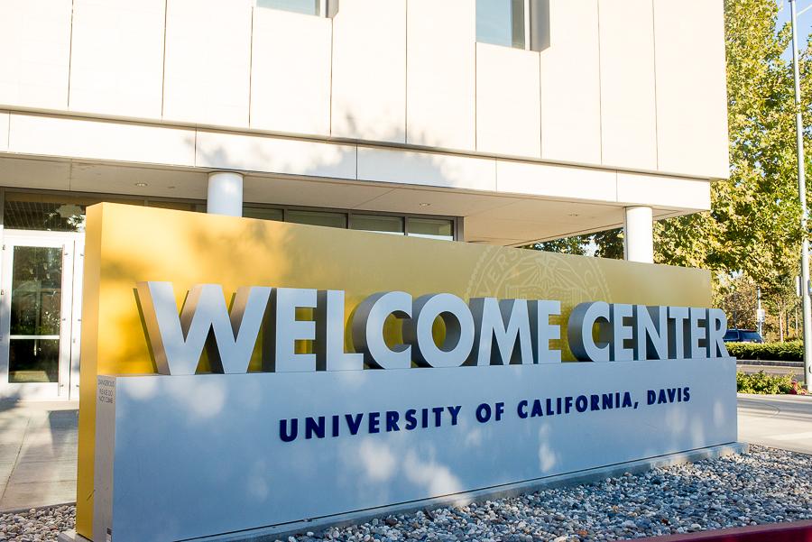 Enervating Enrollment: Recontextualizing the California resident vs nonresident debate