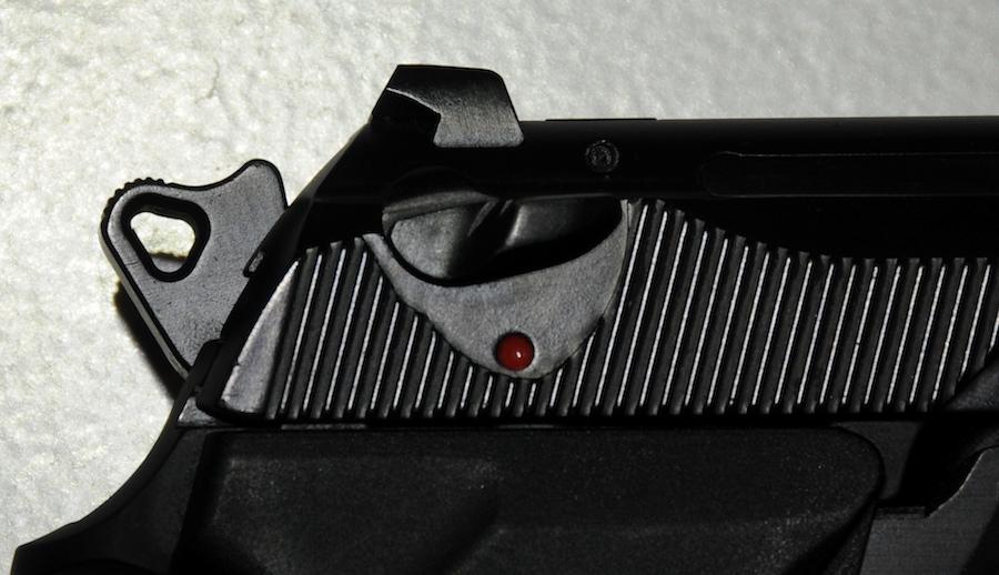 UC Davis establishes nation's first state gun violence research center