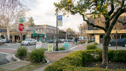 City of Davis urges residents to shelter-in-place, UC Davis closes ARC, campus