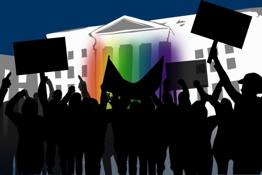 UC Berkeley protests Breitbart Editor