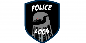 Police Logs