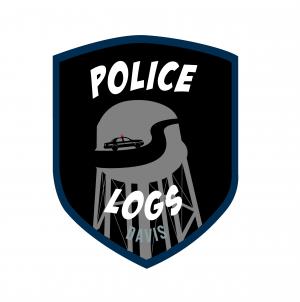 Police Logs