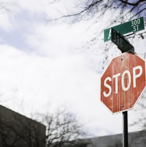 Humor: School to install stop sign near Death Star to distract from tuition hikes