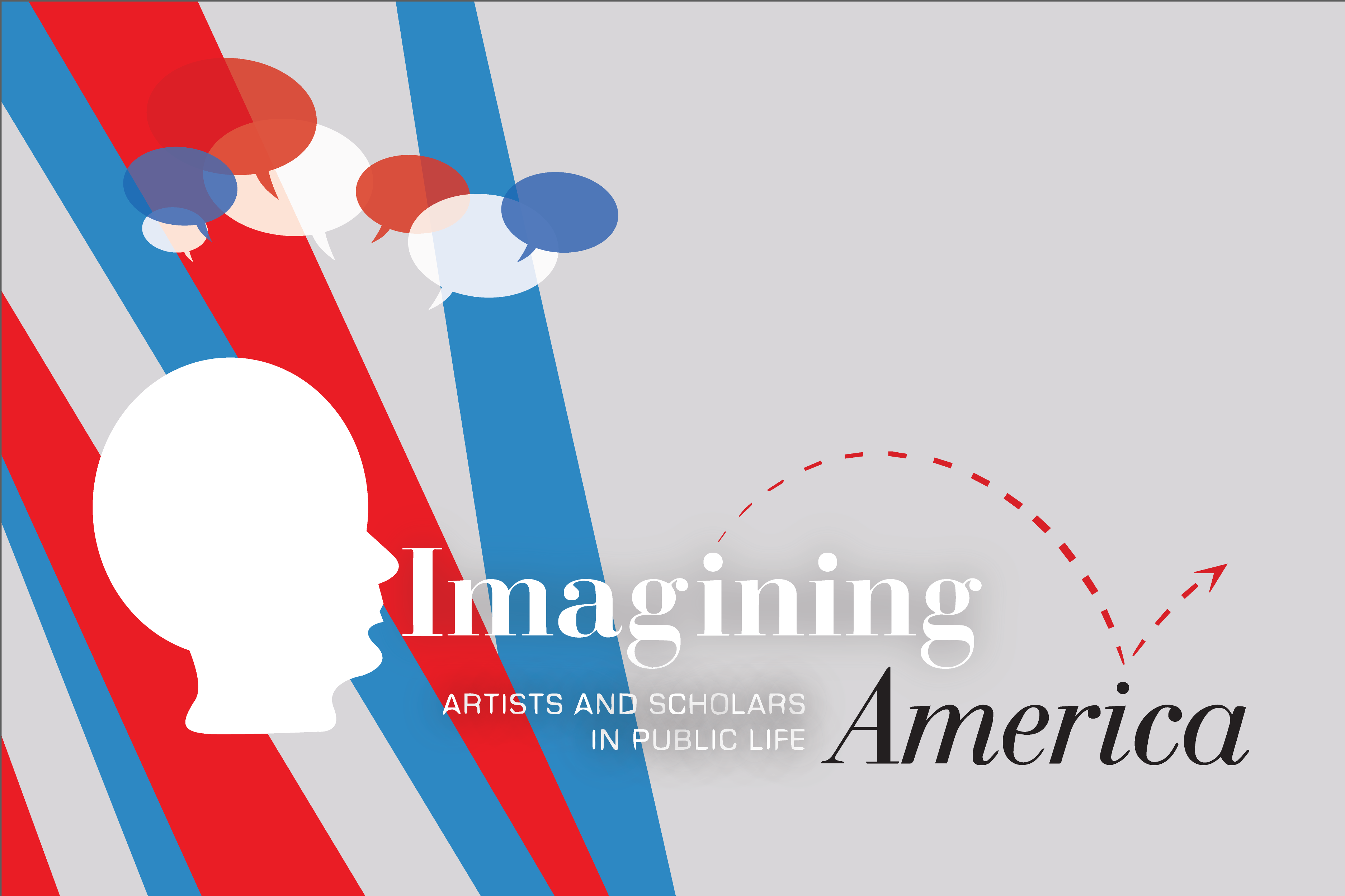 Imagining America partners with UC Davis, seeks proposals for creativity