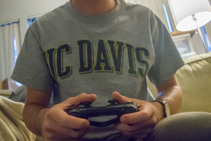 Mind games: Using videogames to address depression