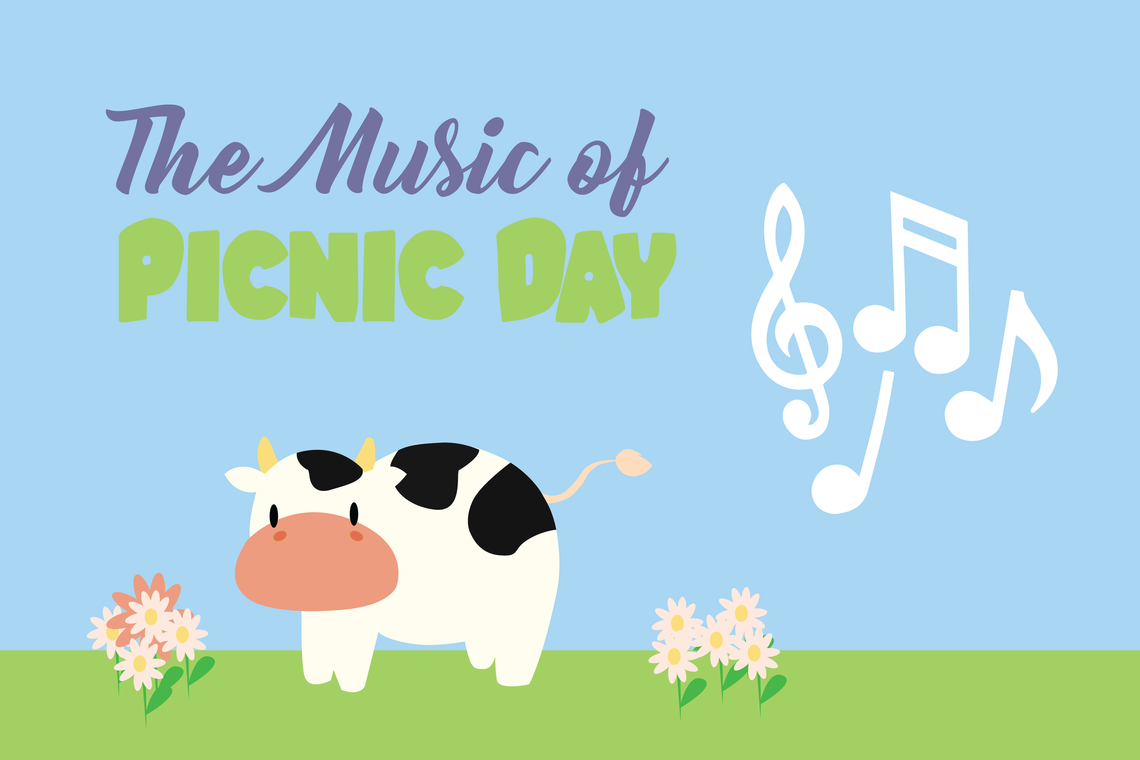 Student and local musicians hit Picnic Day stages