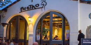 "Bistro 33 closed, ending Davis ""Mojito Night"" tradition"