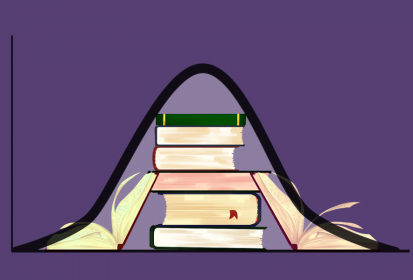 The grading curve: redefining the standard