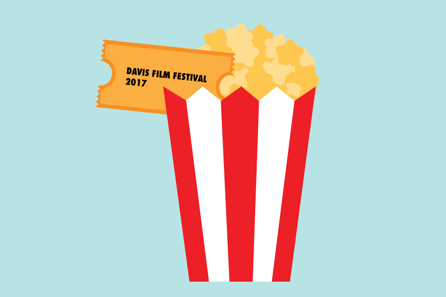 17th Annual Film Festival to feature eclectic student films