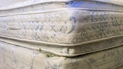 Humor: Hidden UC money found under large mattress