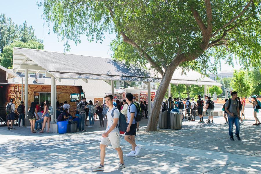 UC Davis Silo renovation to begin in June