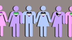 Asexuality: Questioning the age-old playbook on romance, intimacy, love, sex