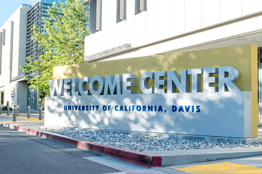 UC Regents approve first ever non-resident student enrollment cap