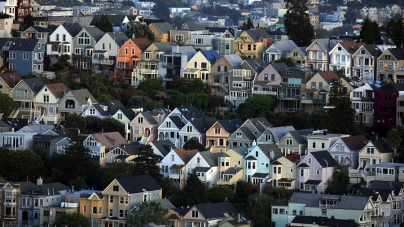 Local governments must step up and fix the housing crisis they helped create