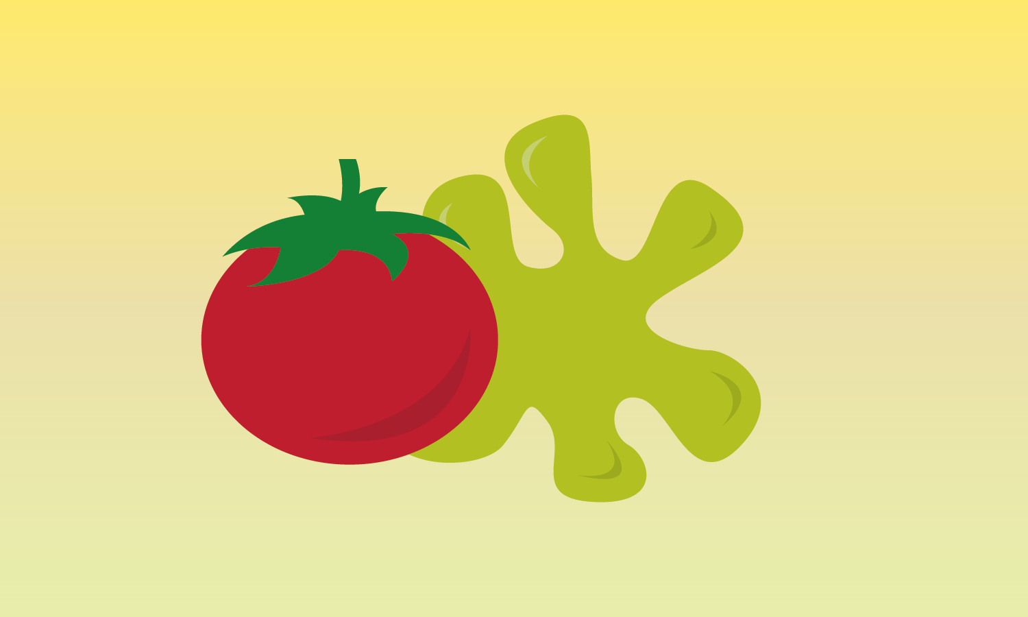 The Internet Loves Rotten Tomatoes