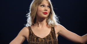 Humor: Student writes Taylor Swift-style revenge song about CoHo barista who wronged her latte
