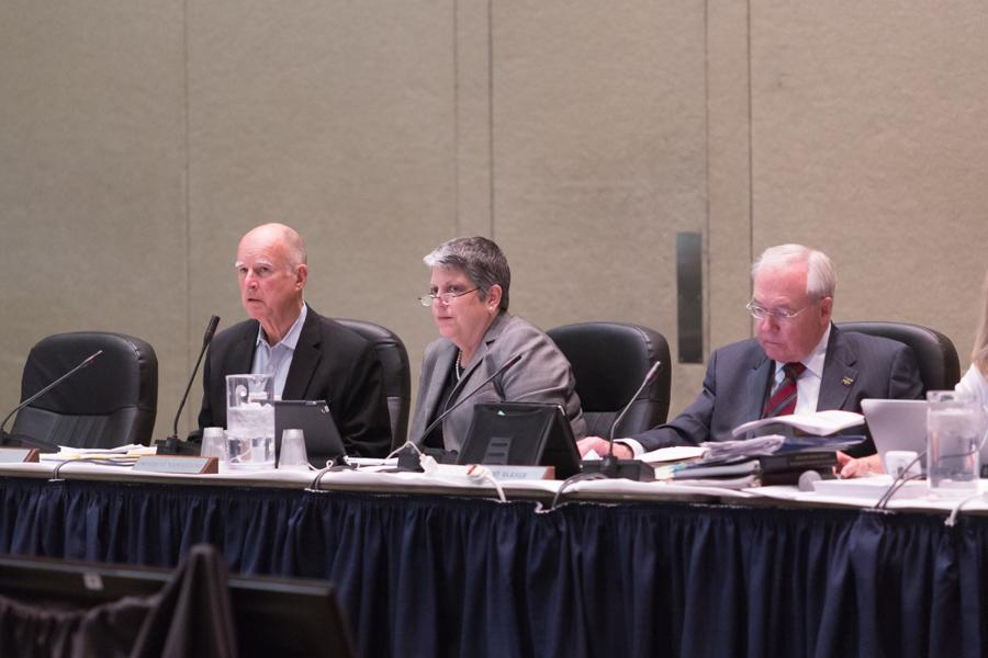 UC sues Trump administration over DACA elimination