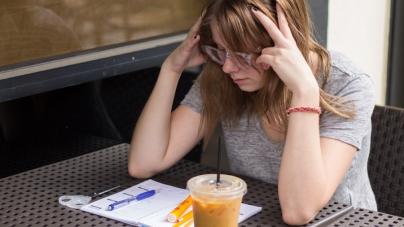 Putting an end to mental health stigma