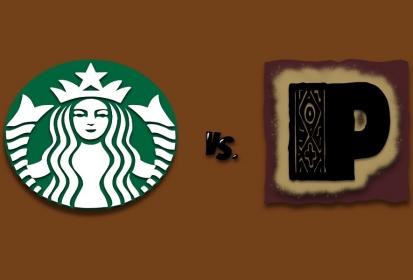 Silo Review: Missing Starbucks or Loving Peets?